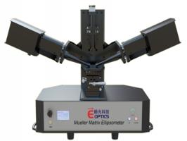 纳米光学测量