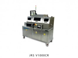 半导体–焊接质量检验V1000CR